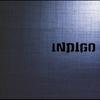Couverture de l'album Indigo