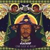Cover of the album Cyah Sleep At Night - Single