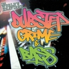 Cover of the album The World's Heaviest - Dubsteb, Grime & Bass