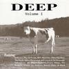 Cover of the album Deep, Vol. I