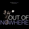 Cover of the album Out of Nowhere: The Rise of Miles Davis (with Charlie Parker)