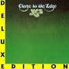 Couverture de l'album Close to the Edge (Deluxe Edition)