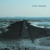 Cover of the album Black Sea