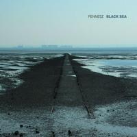 Cover of the track Black Sea