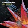 Cover of the album LateNightTales: Jon Hopkins