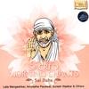 Couverture de l'album Sacred Morning Chants – Sai Baba