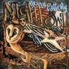 Couverture de l'album Night Owl