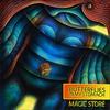 Cover of the album Magic Store