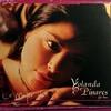 Cover of the album Lo Mejor de Yolanda Pinares
