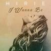 Couverture de l'album I Wanna Be - Single