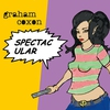 Couverture de l'album Spectacular - Single