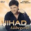 Couverture de l'album Nihad Alibegovic