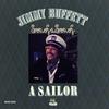 Couverture de l'album Son of a Son of a Sailor