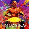 Cover of the album Mozaïka