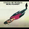 Cover of the album Coucou me revoilou