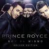 Couverture de l'album Soy el Mismo (Deluxe Edition)