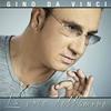 Cover of the album La voce dell'amore