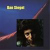 Cover of the album Dan Siegel