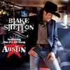 Couverture de l'album Blake Shelton