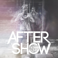 Cover of the track Aftershow