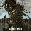 Couverture de l'album Headstones