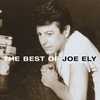 Cover of the album The Best of Joe Ely