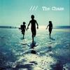 Couverture de l'album The Chase