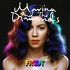 Cover of the album FROOT