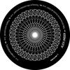 Couverture de l'album Nao ha macieiras no pais da Sidra - EP