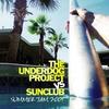 Cover of the album Summer Jam 2004