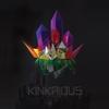 Couverture de l'album Kinkajous