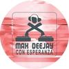 Cover of the album Con Esperanza - Single