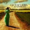 Cover of the album SongBook, Vol. 2