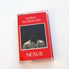 Couverture de l'album Nexus - EP