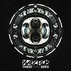Couverture de l'album Three Point Zero