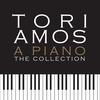Couverture de l'album A Piano: The Collection