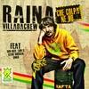 Cover of the album Che colpa ne ho (Villadacrew)