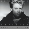 Couverture de l'album Reckless (30th Anniversary) [Deluxe Edition]