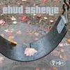 Couverture de l'album Swing Set
