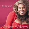 Cover of the album All Good