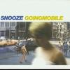 Cover of the album Goingmobile