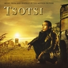 Cover of the album Tsotsi (Music from and Inspired By the Motion Picture)