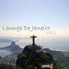 Couverture de l'album Lounge De Janeiro Vol.1
