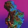 Cover of the album Technique