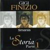 Couverture de l'album Smania (La storia, Pt. 1)