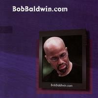 Couverture du titre BobBaldwin.com