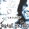 Cover of the album La flaca