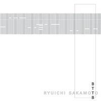 Couverture du titre BTTB (International Version)