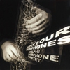 Couverture de l'album Simply Four Saxophones