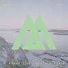 Couverture de l'album A Rising Tide Lifts All Boats